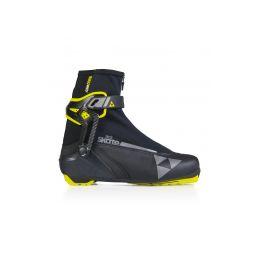 TECNICA lyžařské boty Ten.2 90 HV  260